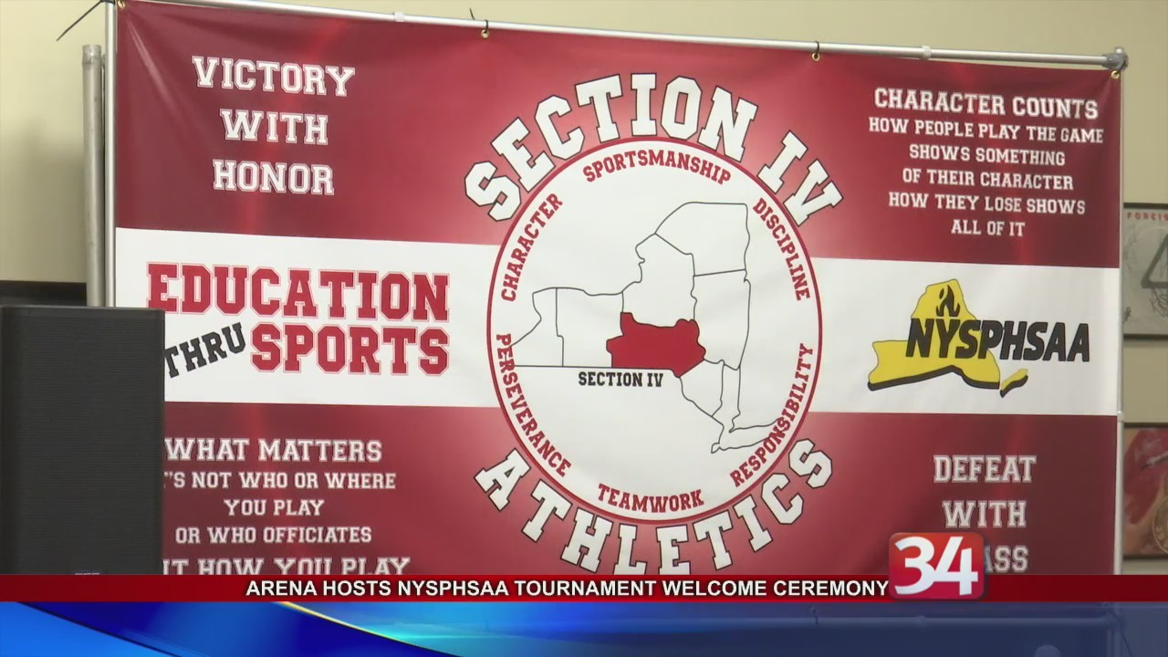 Arena_holds_NYSPHSAA_tournament_welcome__0_20190315005439