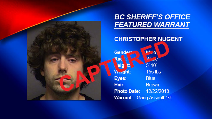 Warrants_NUGENT-captured_1553697706689.jpg