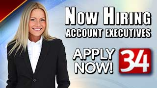 AE-HIRING_320x180-DONT-MISS_1557852556276.jpg
