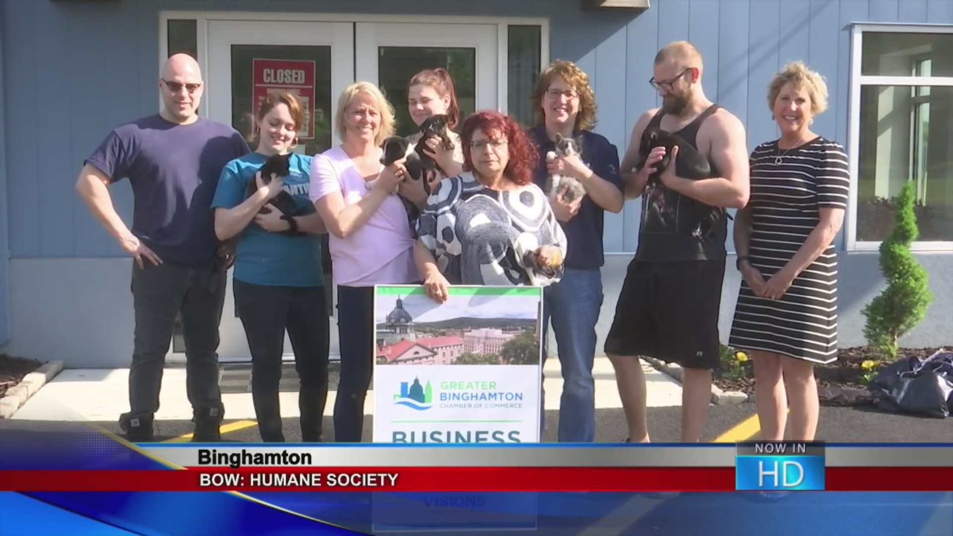 Business_of_the_Week__Broome_County_Huma_0_20190527221458