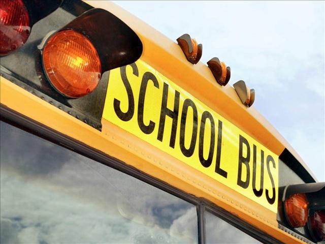 school-bus-2_1524738608833-873702560.jpg