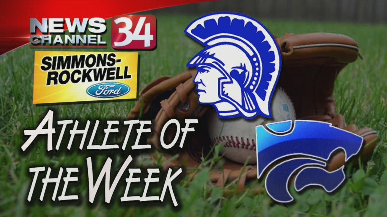 Athlete_of_the_Week__Maine_Endwell_and_S_0_20190611003044
