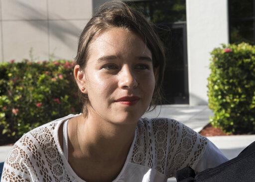 Maria Masferrer