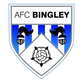 AFC Bingley Logo