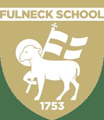 Fulneck School Logo