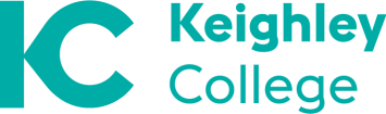 Keighley College Logo