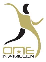 OIAM Logo