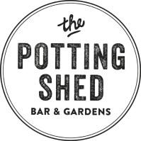 Potting Shed Logo