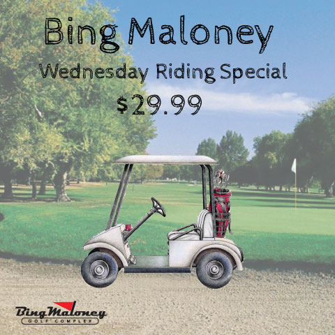 Bing_Riding_Special