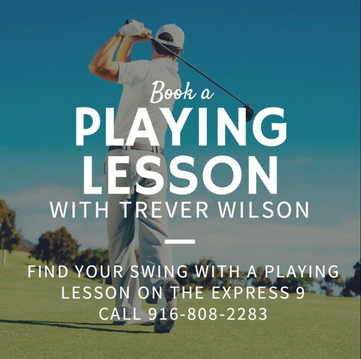 TreverWilson_PlayingLesson