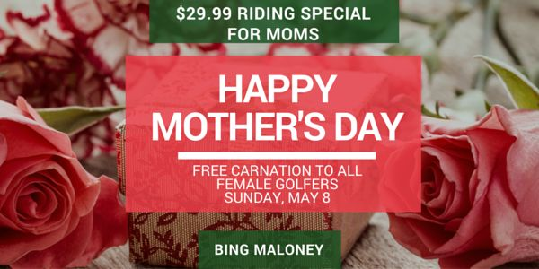 MothersDay_Bing_2016_email