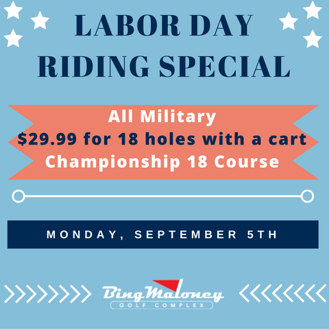 Bing - Labor Day Riding - 18(1)