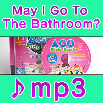 May-I-Go-To-The-Bathroom