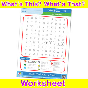 Whats-this-Whats-Word-search-5