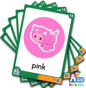 colors-and-colors flashcards