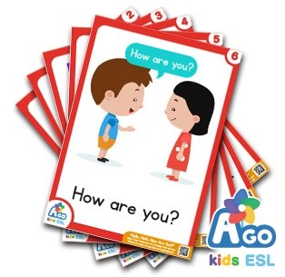 Hello hello how are you free esl flashcards greetings hello hello how are you flashcards m4hsunfo
