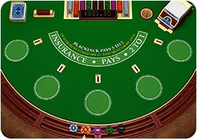 Dieses ist gebräuchlich, dass Online-Casino-Operatoren heisse Spiele starten.