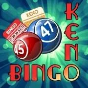 Keno & Bing