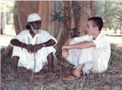 Abdul Hamid Bawa