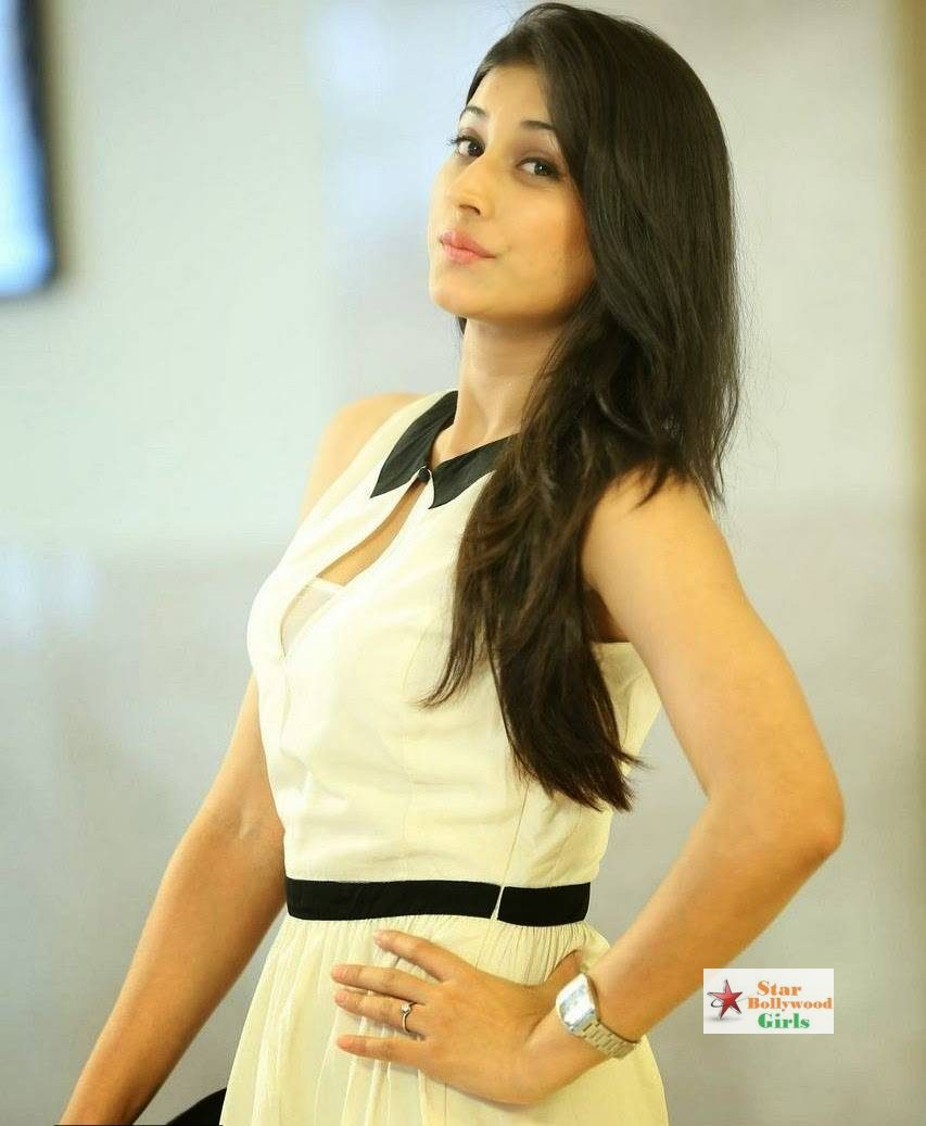 Kratee-Stills-at-Best-Actors-Movie-Press-Meet-4