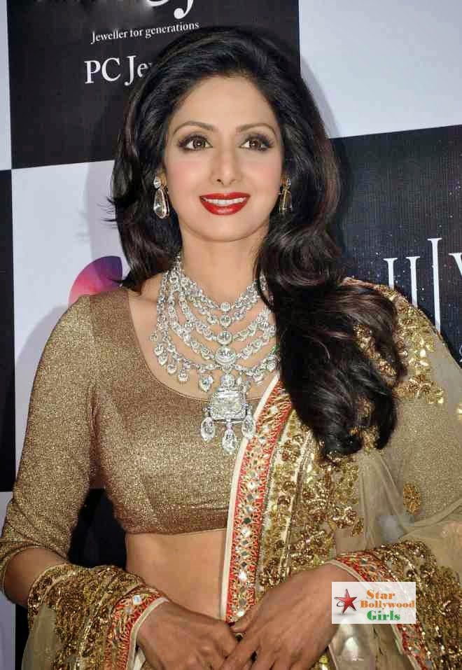 Sridevi-Latest-Images-Gallery-11