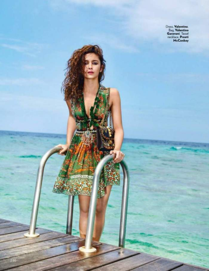 Alia-Bhatt-looks-HOT-for-Vogue-photoshoot-pic-1