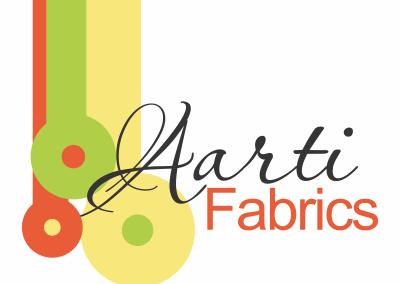 Aarti Fabrics