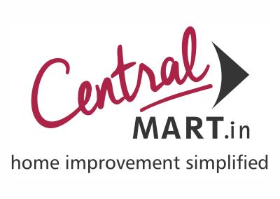 Central Mart