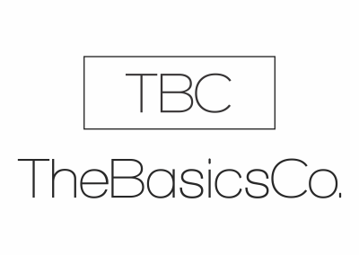 The Basics Co.