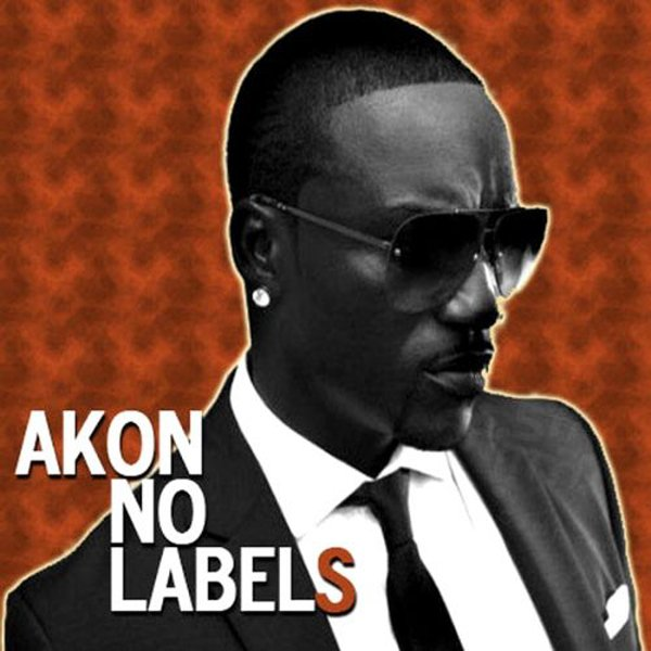 Akon Quotes: Binksound • Blake Eiseman • I Mix Hit