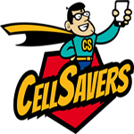 Cell Savers