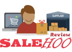SaleHoo Review 2018 – a User Generated Review