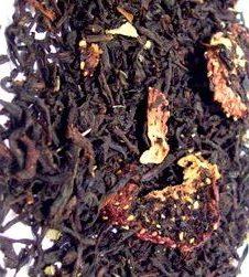 Ceylon Aardbei