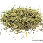Groene thee - New-China Sencha