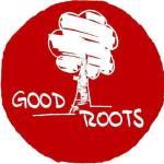 Logo Goodroots