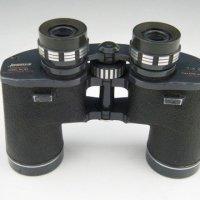 1970s - Vintage Jason Statesman Model 124 - 7 X 35 (Binocular Only)