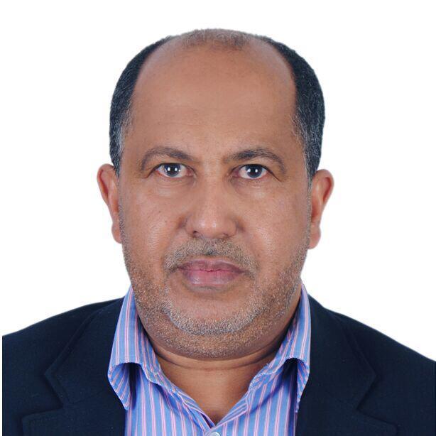 Abdul Wahid Qassim