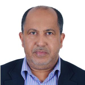 Bin-Shoelan Logistics & Aviation Services established in 2006, in Sanaa Yemen, as International freight forwarder service company, The knowledgeable and .