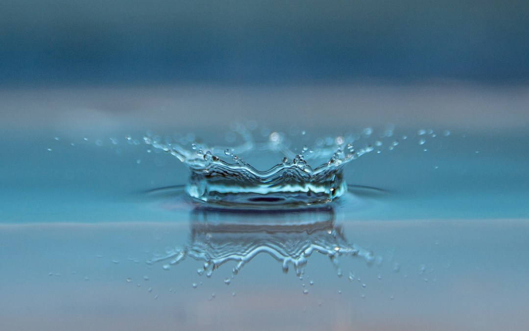 Bürgerinitiative für PFOA-freies Trinkwasser in Burgkirchen