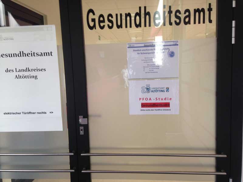 22.2.2018 Bluttest-Studie-wird-wohl-erst-im-Herbst-fertig