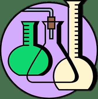 Chemiepark GENDORF: Standort mit Zukunft