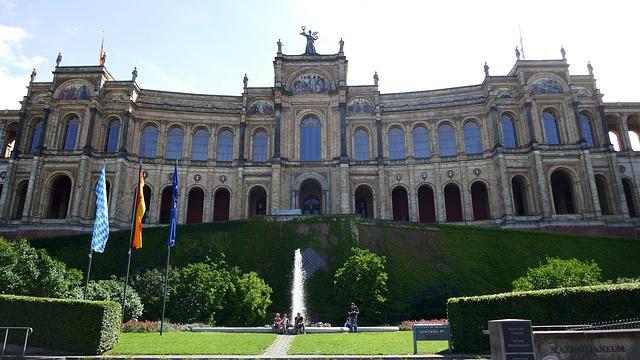 Bayrischer Landtag – Grüne und SPD fordern Untersuchung von Müttern und Kindern auf PFOA