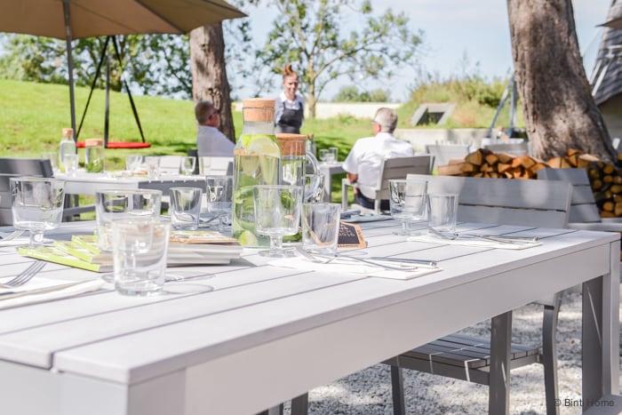HR Ikea Catalogus persdag lunch Robert Kranenborg Binti Home Blog ©BintiHome