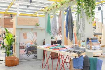 Hammam34 ShowUp augustus 2015 ©Binti Home-9