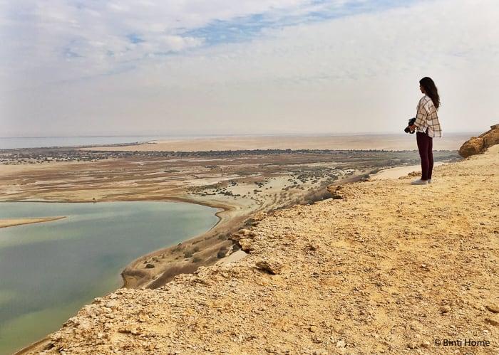 Egypt Sahara Fayoum Experience by Binti Home ©BintiHome-20