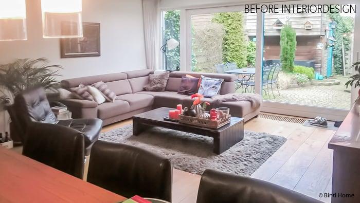 BEFORE Interieurontwerp woonkamer Eigen Huis en tuin ©BintiHome-7