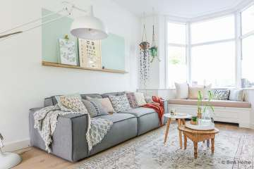 living room archieven - binti home blog, Deco ideeën