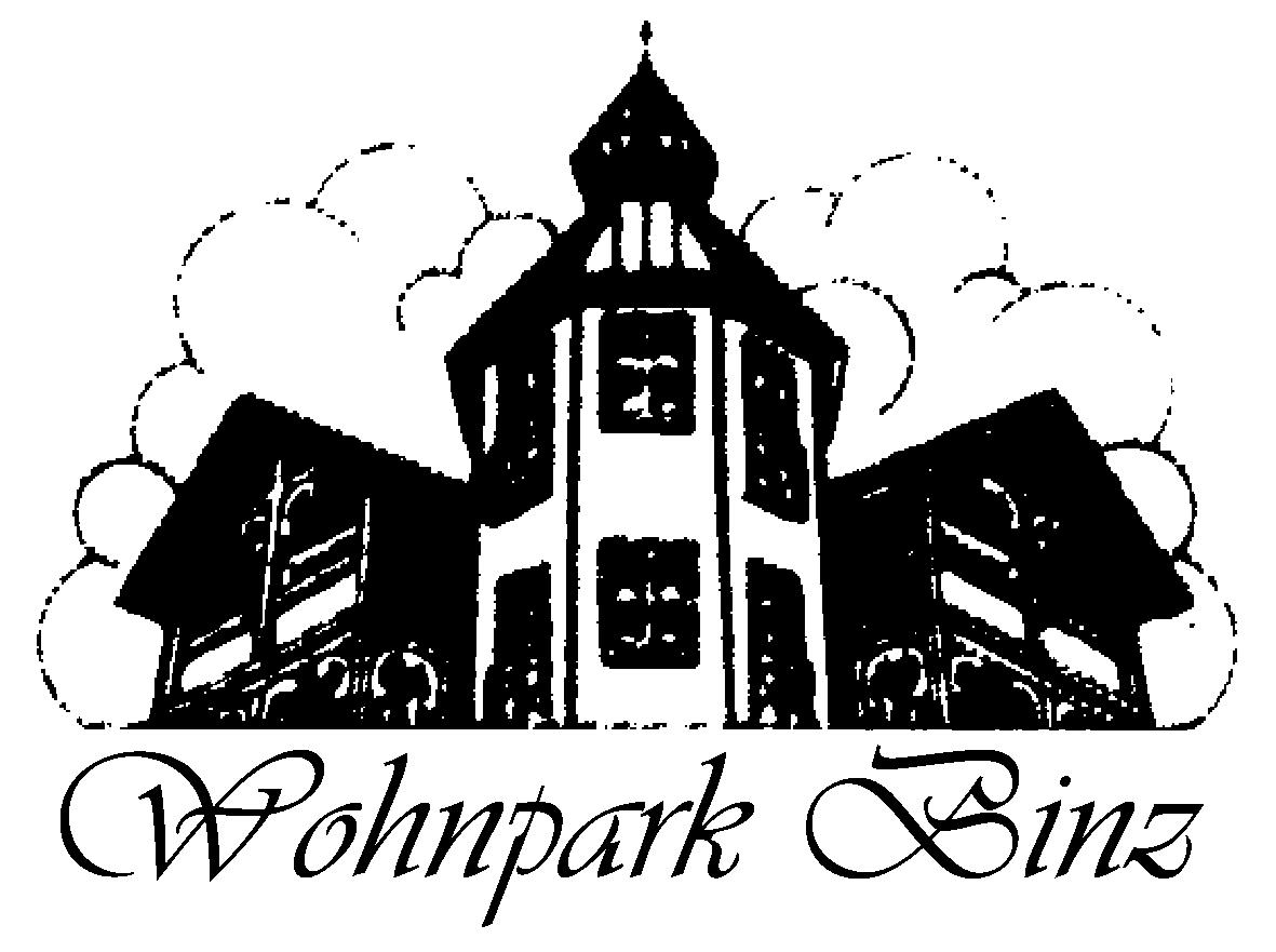 Appartementhouse Wohnpark Binz