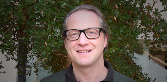 Hans Peter Vles