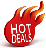 Best Price Deals on Bio Ethanol Fireplaces